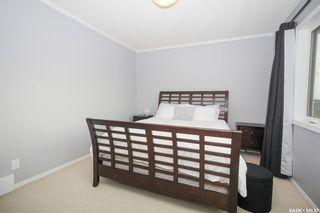 Photo 31: 702 1303 Richardson Road in Saskatoon: Hampton Village Residential for sale : MLS®# SK870370