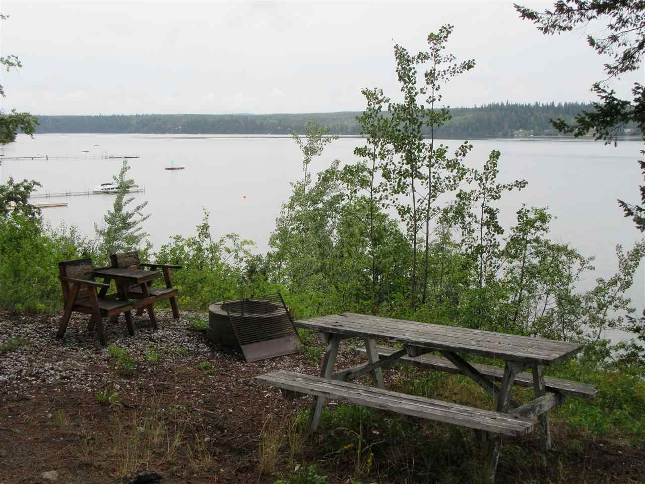 """Photo 18: Photos: 50965 CLUCULZ Place in Prince George: Cluculz Lake House for sale in """"CLUCULZ LAKE"""" (PG Rural West (Zone 77))  : MLS®# R2395157"""