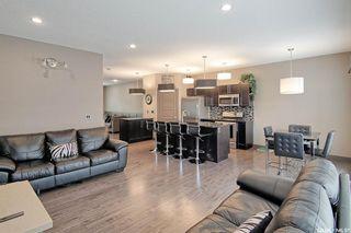 Photo 9: 711 7th Street East in Saskatoon: Haultain Residential for sale : MLS®# SK871051