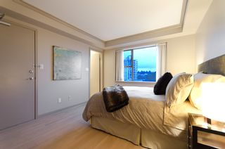 """Photo 31: 800 5890 BALSAM Street in Vancouver: Kerrisdale Condo for sale in """"CAVENDISH"""" (Vancouver West)  : MLS®# V912082"""