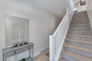 Photo 23: 2112 Echo Valley Crt in VICTORIA: La Bear Mountain House for sale (Langford)  : MLS®# 835013