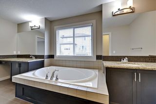 Photo 30: 22 PANATELLA Heights NW in Calgary: Panorama Hills Detached for sale : MLS®# C4198079