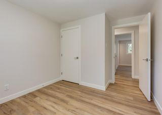 Photo 25: 416 Willow Park Drive SE in Calgary: Willow Park Detached for sale : MLS®# A1145511