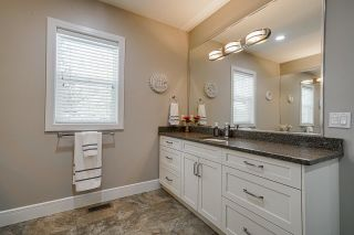 Photo 16: 23532 DOGWOOD Avenue in Maple Ridge: East Central House for sale : MLS®# R2572652