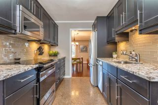 """Photo 18: 3 14065 NICO WYND Place in Surrey: Elgin Chantrell Condo for sale in """"NICO WYND ESTATES"""" (South Surrey White Rock)  : MLS®# R2543143"""