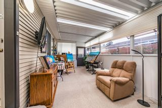 Photo 27: 3935 Excalibur St in : Na North Jingle Pot Manufactured Home for sale (Nanaimo)  : MLS®# 868874
