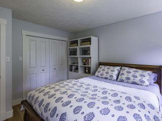 Photo 39: 1523 Eton Rd in COMOX: CV Comox (Town of) House for sale (Comox Valley)  : MLS®# 839281