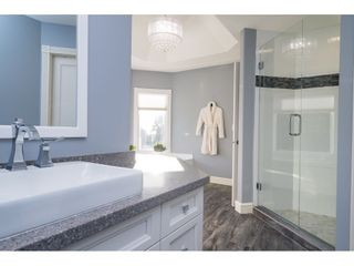 "Photo 25: 12236 56 Avenue in Surrey: Panorama Ridge House for sale in ""Panorama Ridge"" : MLS®# R2530176"