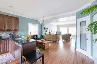 Photo 8: 23109 DEWDNEY TRUNK Road in Maple Ridge: East Central House for sale : MLS®# R2548221