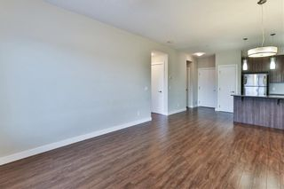 Photo 12: 7 4 SAGE HILL Terrace NW in Calgary: Sage Hill Apartment for sale : MLS®# A1088549