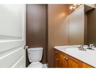 """Photo 6: 13 18707 65 Avenue in Surrey: Cloverdale BC Townhouse for sale in """"THE LEGENDS"""" (Cloverdale)  : MLS®# R2087422"""