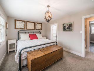 Photo 22: 805 Gaetjen St in : PQ Parksville House for sale (Parksville/Qualicum)  : MLS®# 868704