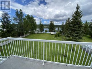 Photo 12: 6347 MULLIGAN DRIVE in Horse Lake: House for sale : MLS®# R2591195