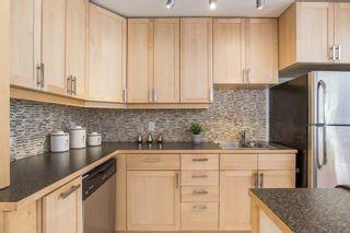 Photo 2: 105 642 E 7TH AVENUE in Vancouver: Mount Pleasant VE Condo for sale (Vancouver East)  : MLS®# R2325896