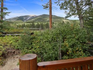 Photo 12: 2 136 Stonecreek Road: Canmore Semi Detached for sale : MLS®# A1146348