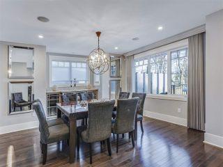 Photo 12: 11313 127 Street NW in Edmonton: Zone 07 House for sale : MLS®# E4226985