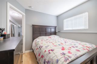Photo 14: 26746 32A Avenue in Langley: Aldergrove Langley House for sale : MLS®# R2480401
