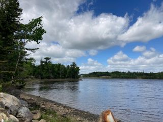Photo 3: Lot 29 Anderson Drive in Sherbrooke: 303-Guysborough County Vacant Land for sale (Highland Region)  : MLS®# 202115631