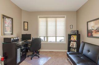 Photo 19: 13 Aspen Villa Drive in Oakbank: Single Family Detached for sale : MLS®# 1509141