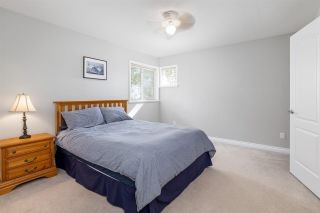 Photo 26: 1576 TOPAZ Court in Coquitlam: Westwood Plateau House for sale : MLS®# R2581386