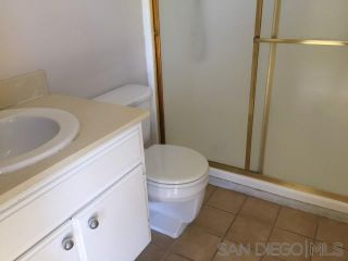 Photo 13: EAST ESCONDIDO House for sale : 4 bedrooms : 1060 Bridgeport St in Escondido