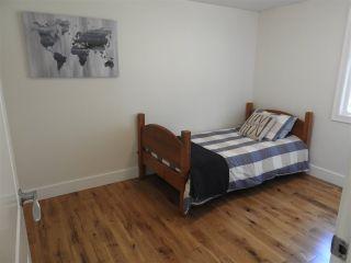 Photo 19: 2621 CEDAR Drive in Surrey: Crescent Bch Ocean Pk. House for sale (South Surrey White Rock)  : MLS®# R2549917