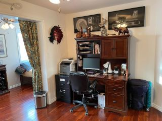 Photo 9: #15 17017 SNOW Avenue, in Summerland: House for sale : MLS®# 191672