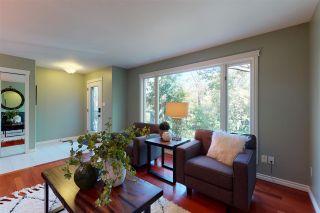 Photo 11: 10188 87 Street in Edmonton: Zone 13 House Half Duplex for sale : MLS®# E4220134