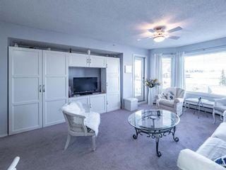 Photo 2: 2407 2407 Hawksbrow Point NW in Calgary: Hawkwood Apartment for sale : MLS®# A1118577