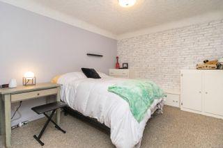 Photo 15: 630 Bryden Crt in : Es Old Esquimalt Half Duplex for sale (Esquimalt)  : MLS®# 883333