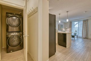 Photo 7: 110 102 Cranberry Park SE in Calgary: Cranston Apartment for sale : MLS®# A1119069