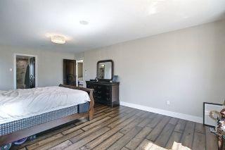 Photo 29: 6034 107A Street in Edmonton: Zone 15 House for sale : MLS®# E4239692