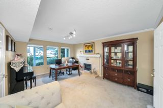Photo 16: 16084 10 Avenue in Surrey: King George Corridor House for sale (South Surrey White Rock)  : MLS®# R2615473
