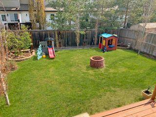 Photo 32: 15511 46 Street in Edmonton: Zone 03 House for sale : MLS®# E4247912
