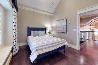 Photo 49: 4891 tilton Road in : Riverdale RI House for sale (Richmond)  : MLS®# R2525145