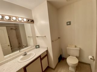 "Photo 20: 21911 126TH Avenue in Maple Ridge: North Maple Ridge House for sale in ""MOUNTAIN VIEW ESTATES"" : MLS®# R2557814"