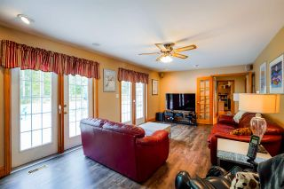 """Photo 6: 1500 STEELE Drive in Prince George: Tabor Lake House for sale in """"Tabor Lake"""" (PG Rural East (Zone 80))  : MLS®# R2445766"""