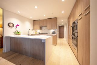 Photo 3: 704 1210 E 27TH Street in North Vancouver: Lynn Valley Condo for sale : MLS®# R2520646