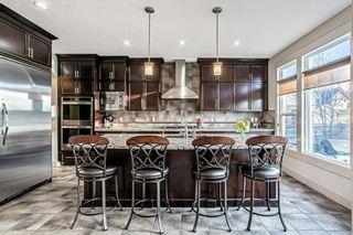 Photo 4: 60 AUBURN SOUND MR SE in Calgary: Auburn Bay RES for sale : MLS®# C4293285
