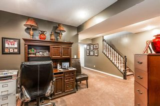 Photo 35: 1106 Gleneagles Drive: Carstairs Detached for sale : MLS®# C4301266