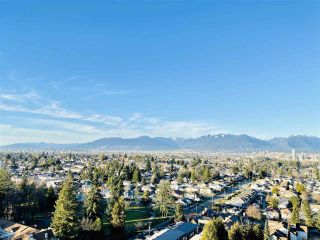 """Photo 9: 1703 4160 SARDIS Street in Burnaby: Central Park BS Condo for sale in """"Central Park Plaza"""" (Burnaby South)  : MLS®# R2522337"""