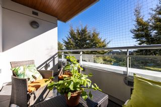 Photo 14: 312 3333 Main Street in Vancouver: Mount Pleasant VE Condo for sale (Vancouver East)  : MLS®# 2503298