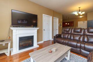 Photo 9: 209 866 Goldstream Ave in : La Langford Proper Condo for sale (Langford)  : MLS®# 858426
