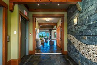 Photo 4: 341 3666 Royal Vista Way in : CV Crown Isle Condo for sale (Comox Valley)  : MLS®# 851327
