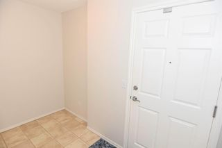 Photo 21: 2305 928 Arbour Lake Road NW in Calgary: Arbour Lake Apartment for sale : MLS®# A1056383