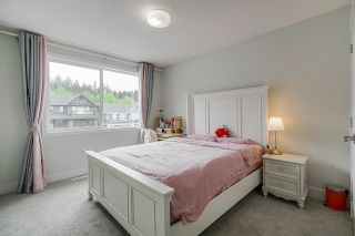 """Photo 18: 1512 SHORE VIEW Place in Coquitlam: Burke Mountain House for sale in """"The Ridge"""" : MLS®# R2578852"""