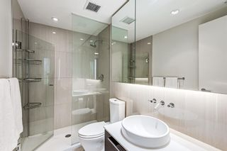 Photo 25: 1008 901 10 Avenue SW: Calgary Apartment for sale : MLS®# A1152910
