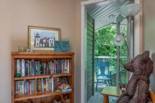 Photo 29: 2179 Buck Rd in : Na South Jingle Pot House for sale (Nanaimo)  : MLS®# 881634