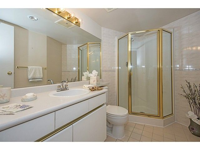 Photo 8: Photos: # 907 8 LAGUNA CT in New Westminster: Quay Condo for sale : MLS®# V1054461