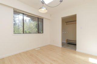Photo 7: 3110 Woodridge Pl in : Hi Eastern Highlands House for sale (Highlands)  : MLS®# 883572